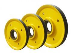 樟树双梁滑轮组制造厂家-13513731163