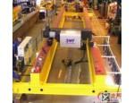 保山欧式双梁起重机安装维修13513731163销售部