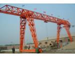丽江花架门式起重机全球供应13513731163销售部