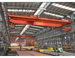 丽江慢速桥式起重机维修保养13513731163销售部