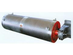 长乐双梁卷筒组厂家制造18568228773