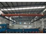 临沧电动单梁桥式起重机安装维修13513731163销售部
