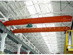 三明双梁桥式起重机安装维修18568228773