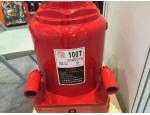 QYL100T手动立式油压千斤顶销售13782506326