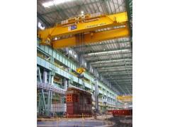 上海起重机厂、上海起重机、桥式起重机、鹏矿起重