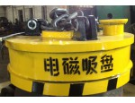 河南优质电磁吸盘厂家-13949639567