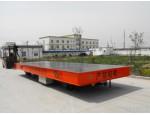 怒江电动平车生产厂家13513731163销售部