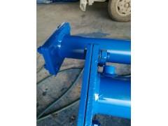 河南液压缸供应商 13781906018