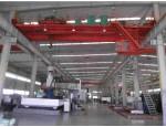 重庆桥式起重机24小时售后服务:13102321777