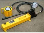 薄型分离式油压千斤顶销售13782506326