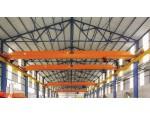 甘南电动单梁桥式起重机安装维修18568228773销售部