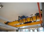 甘南欧式双梁起重机18568228773销售部
