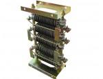 甘南电阻器生产厂家18568228773销售部