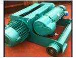 中硕起重专业生产电动葫芦-13782556355
