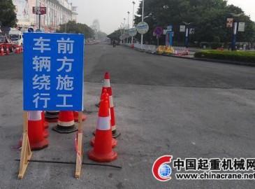重磅!郑州将取缔马路停车场 新建5万个公共停车位