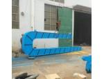 河南C型吊具生产厂家柏源