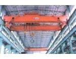 玉树绝缘桥式起重机乔迁改造18568228773销售部