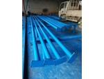 河南力鼎信专业生产货梯专用液压缸供应商