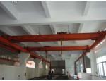 阿拉尔电动葫芦桥式起重机维修保养13513731163销售部
