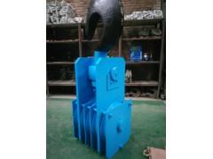 河南滑轮组优质供应商 13937356866