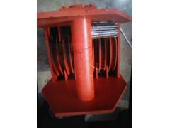 河南钢板钩优质供应商 13937356866