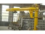 嘉兴平湖悬臂吊生产销售13758347886