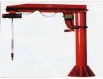 唐山公司销售悬臂起重机