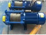 杭州优质三项多功能提升机生产厂家18667161695