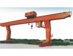 深圳门式起重机销售热线13926556025