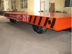 南丹电动平车18568228773销售部