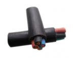 石家庄电缆线13663210206