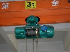 黄岛电动葫芦厂家