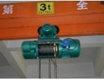 黃島電動葫蘆廠家