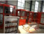 杭州桥门式起重机龙门吊专用司机室18667161695