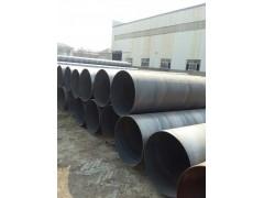防腐钢管 3pe防腐钢管  燃气管道三层pe防腐价格及报价