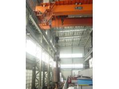 上海起重机厂、上海奉贤铸造起重机、冶金桥式起重机