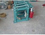吉安电力液压制动器销售:15949616959