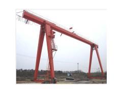 宁波龙门吊起重机生产厂家13523255469