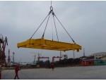 河南集装箱吊具优质生产厂家