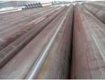 q345b直缝钢管,大口径直缝焊管厂家,直缝管价格
