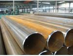 螺旋焊管/ipn8710防腐钢管/3pe防腐钢管厂家