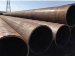 河北直埋保温钢管/保温螺旋钢管/聚氨酯发泡保温管厂家