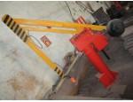 江都小型吊车现货供应13951432044