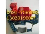 BYWZ5-400/121防爆电力液压制动器车间有30台现货