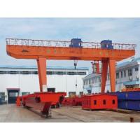 现货供应闵行港口起重、上海起重机厂、港口起重机、上海起重机