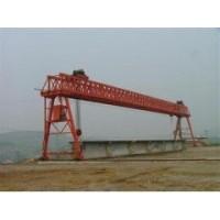 上海门式起重机销售安装15900718686