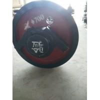 富阳双梁车轮组优质供应商13588316661