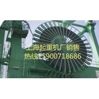上海嘉定龙门起重机电缆卷筒直销15900718686