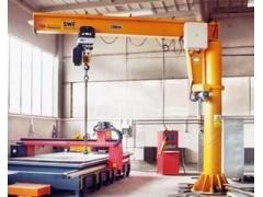 江都悬臂吊设计改造生产13951432044