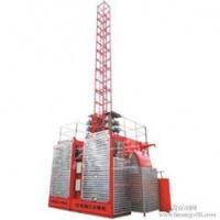 江都施工升降机设计生产安装13951432044